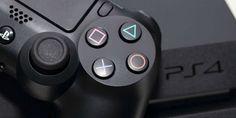 Sony lanza App de mensajería dedicada para PlayStation http://j.mp/1N9nFGB    #Noticias, #Playstation, #Sony, #Tecnología, #Uncharted, #Videojuegos