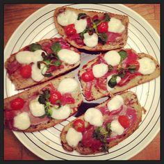 #italianfood #italy #italie #food #instafood - @albertineinparis- #webstagram