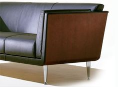 Herman Miller Goetz sofa.  Where can I find the money for this couch?