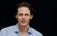 floating with Pennywise , hon e y Skarsgard Brothers, Bill Skarsgard Pennywise, Gustaf Skarsgard, It The Clown Movie, Pennywise The Dancing Clown, Hemlock Grove, Billboard, Celebrities, Gq