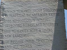 Резултат с изображение за 500 million population stone