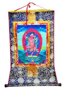 3edbd22cab2e8 37 Best Buddhist Tapestry images in 2018 | Hanging tapestry ...