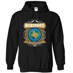 (Texas01-50) MCKINNEY Its Where My Story Begins - #easy gift #personalized gift. MORE ITEMS => https://www.sunfrog.com/States/Texas01-50-MCKINNEY-Its-Where-My-Story-Begins-ofsewfgujw-Black-44579945-Hoodie.html?68278