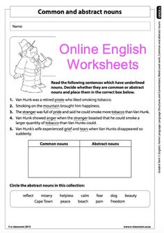 KateHo » Free Printable Grammar Practice Worksheet For Kindergarten as well third grade english worksheets – cycconteudo co as well Recognize and Correct Vague Pronouns Printable Worksheet  Grade 6 in addition Reading  prehension Worksheets Grade 6 86ed4b312a9b Bat in addition  moreover Grade 3 Vocabulary Worksheets – printable and organized by subject together with  together with FREE Reading  prehension Worksheets « besides English worksheets for cl 3   Download them and try to solve moreover  moreover 54 best Worksheets images on Pinterest   worksheets likewise Englishlinx     Vocabulary Worksheets together with  together with grammar worksheets for grade 4 – nuripyramids info additionally English second language worksheets  725805   Myscres in addition 6th grade ela worksheets printable – pgzlatarov info. on grade 6 english language worksheets
