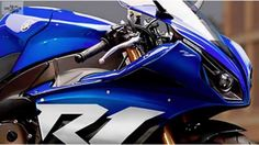 Yamaha R1 2015, New YAMAHA YZF R1 2015