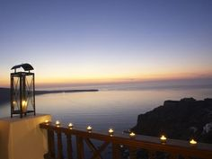Most Romantic Hotels Around the World | Everywhere - DailyCandy