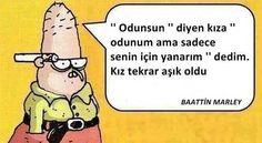 Baattin (: