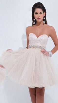 dbf5fb12c homecoming dress homecoming dresses Dressy Dresses, Prom Dresses, Short  Dresses, Dress Prom,