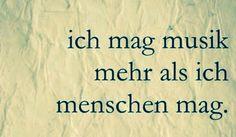 Germany quote