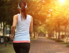 New research finds that moderate exercise could aid in cancer treatments.