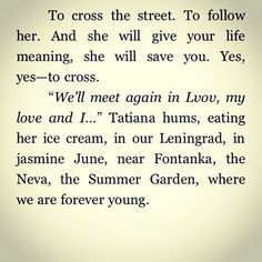 The Bronze Horseman.. In love. This book will go with me where ever I go!
