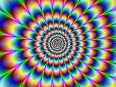 Stop Smoking Through Self Hypnosis