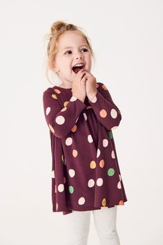 Buy Berry Dress from the Next UK online shop Childrens Shoes, Uk Online, Hijab Fashion, Girl Outfits, Berry, Country, Lady, Casual, Cotton