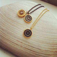 Check out our new #Holiday #Collection on http://www.satyajewelry.com/collections/holiday-2013.html