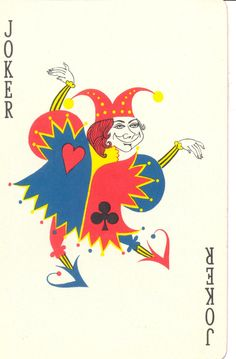 This is for one single playing card. This is a single swap card for collecting. Photos show both sides of the card. This is the actual card you'll receive. Joker Playing Card, Joker Card, Butterfly Playing Cards, Unique Playing Cards, Jokers Wild, Trump Card, Dragon Artwork, Jouer, Tarot Cards