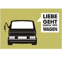 Produkte | Freier miT 3er Chevrolet Logo, Van, Logos, Sticker, Products, Logo, Stickers, Vans, Decal