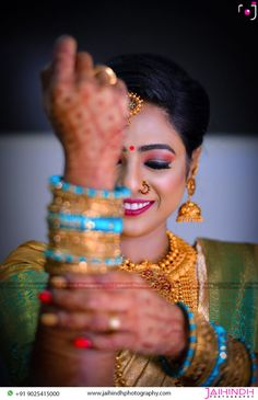 Elangkumaran & Mithula Best Candid Wedding Photography In Trichy Indian Bride Photography Poses, Indian Bride Poses, Indian Wedding Poses, Indian Bridal Photos, Wedding Couple Poses Photography, Bridal Photography, Engagement Photography, Indian Engagement Photos, Kerala Wedding Photography