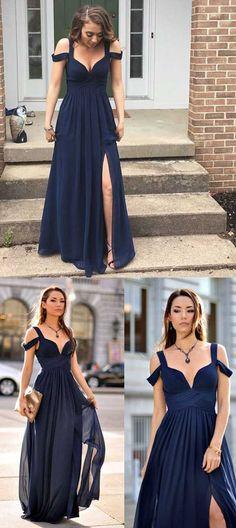 90 Best Tidetell Party Dresses images  2e72d93d0cfa
