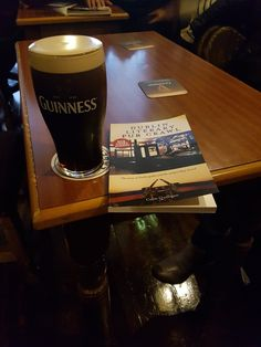 Easter in Ireland Literary Pub Crawl Uk Tourism, Great Places To Travel, Uk Holidays, Pub Crawl, Blog Topics, Weekend Breaks, City Break, Ireland Travel, Guinness