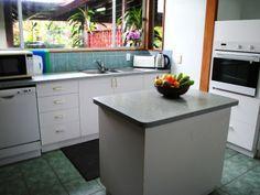 Captains Retreat, Rarotonga A Family Home #image9