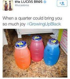 #growingupblack - - Yahoo Image Search Results