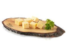 Nature Cheese Bark Board on OneKingsLane.com I have several in different sizes...got them in Germany!