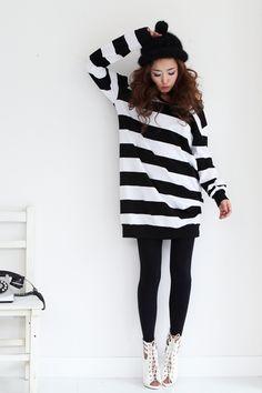 Clothing ideas for korean style fashion 481 Korean Fashion Kpop Inspired Outfits, Korean Fashion Pastel, Korean Fashion Teen, Korean Fashion Summer Casual, Korean Fashion Online, Korean Fashion Dress, Winter Fashion Casual, Korean Street Fashion, Winter Fashion Outfits