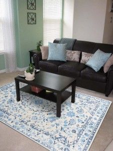 amer-artist-art-silk-modern-area-rugs-white-blue-3-rug-shop-and-more