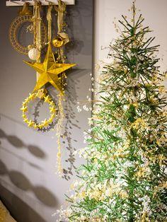 Adornos para decorar tu árbol de Navidad