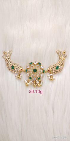 Real Gold Jewelry, Gold Jewelry Simple, Gold Jewellery Design, Bead Jewellery, Silver Jewellery, Pearl Jewelry, Pendant Jewelry, Beaded Jewelry, Diamond Choker