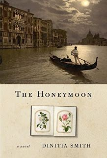 The Honeymoon #amreading #books #Romance    http://ift.tt/2sDMNDq   Based on the life of George Eliot famed author ofMiddlemarch this captivating account of Eliots passions and tribulations explores the nature of love in its many guisesDinitia Smiths spel
