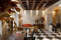 Arai 4* Aparthotel Barcelona - Google Maps