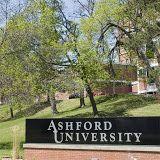 Ashford University Student Portal Login on Pinterest - portal and stu ...