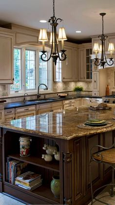 kitchen island lighting fixtures modern love the color of these counter tops and bright open window over sink kitchen suggestions for new kitchenliving room floors 2017 remodel