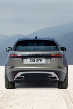New model of range rover Maserati, Bugatti, Ferrari, Lamborghini Aventador, Range Rover Evoque, Range Rover Car, Suv Trucks, Suv Cars, Sport Cars