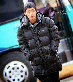 The Singer: Kim Hyun Joong: HOROSCOPE / HEALTHYHERO&FANS / KHJ'FANS TIPS / KHJ...