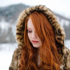 Shooting Inspiration - Mariage chic aux notes hivernales | Label' Emotion - Wedding Planner Genève - Suisse