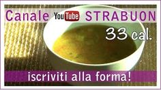 STRABUON - YouTube