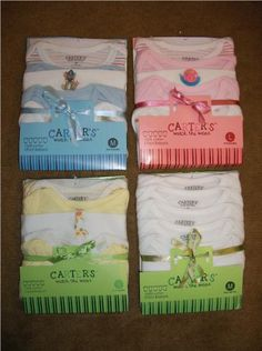 Weeplay Kids Infant Bodysuits recalled due to choking hazard.