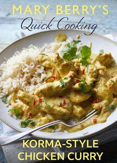 Jamaican Recipes, Curry Recipes, Pork Recipes, Chicken Recipes, Cooking Recipes, Oven Recipes, Cooking Beef, Indian Food Recipes, Ethnic Recipes