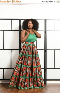 Plus size african traditional dresses | Fashion Trends 2016-2017 ...