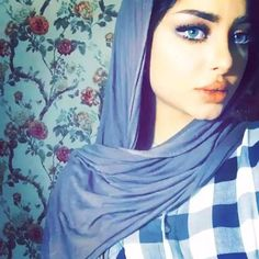Image shared by حوريه. Cute Girl Poses, Cute Girls, Afghan Girl, Beauty Queens, Pink Nails, Art Girl, Find Image, Illustration Art, Girly