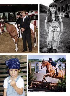 Bruce Springsteen's Daughter Jessica on Avoiding the Spotlight & Creating Her Own Success