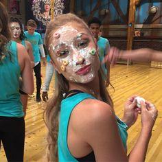 Briar Nolet, Acro Dance, The Next Step, Disney Shows, Dance Pictures, Little My, 4 Life, Tv, Dancers