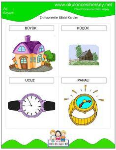 Learn Turkish, Turkish Language, Home Schooling, Premium Wordpress Themes, Online Courses, Kids Learning, Mobile App, Montessori, Homeschool