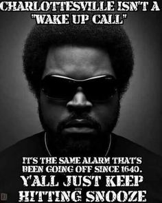 Since 1619 when we were brought here from the Kingdom of Juda in Africa; By Any Means Necessary, Black Quotes, Black History Facts, We Are The World, Black Pride, Modern History, African American History, Black Power, Black People