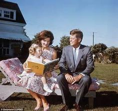 caroline kennedy and aristotle onassis - Yahoo Search Results