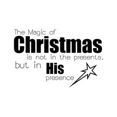 The magic of christmas phrase quote Graphics SVG Dxf EPS Png Cdr Ai Pdf Vector Art Clipart instant download Digital Cut Print File Cricut by VectorartDesigns on Etsy