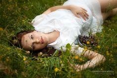 беременяшки на природе: 18 тыс изображений найдено в Яндекс.Картинках