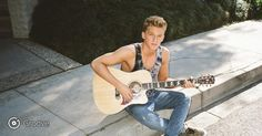 Cody Simpson : News Bio and Official Links of #codysimpson for Streaming or Download Music